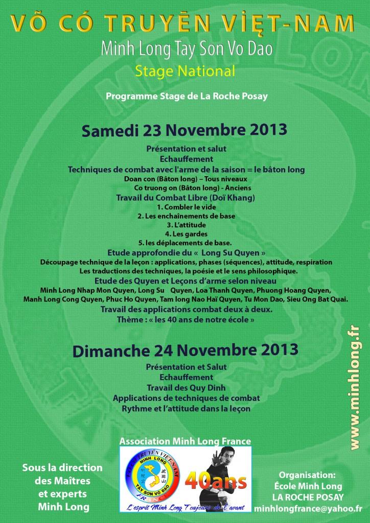 programme_#2