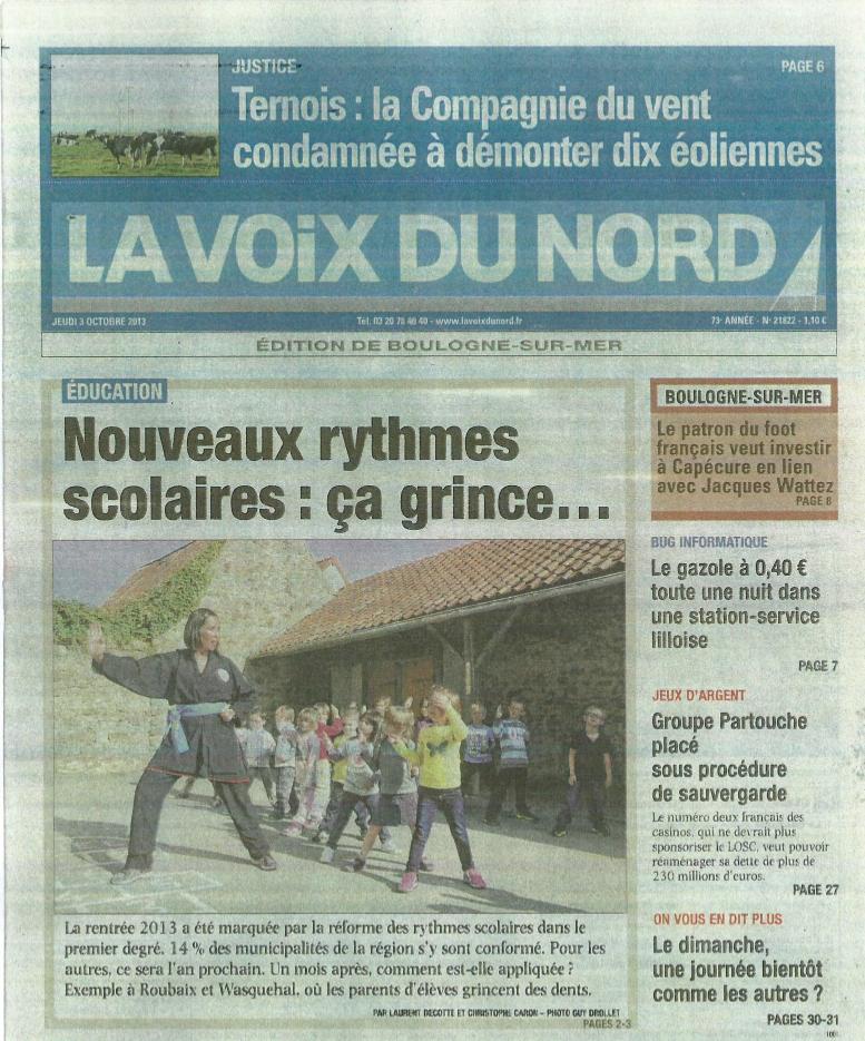 vx-du-nord1