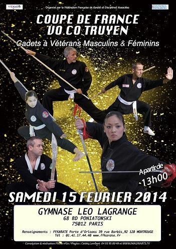 affiche France Vocotryen petit