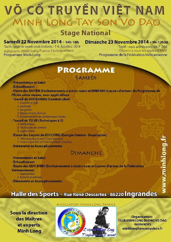 Programme_Ingrande_2014
