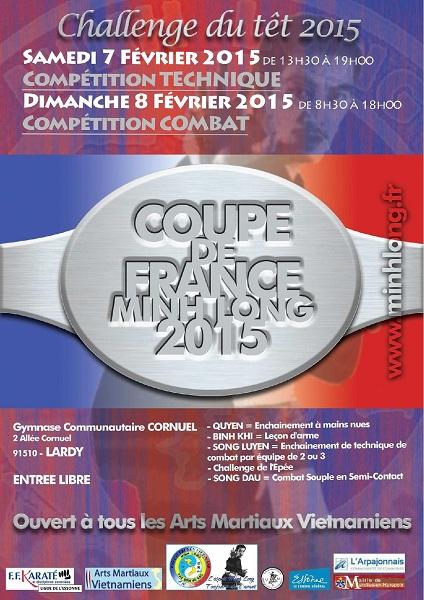 MoyenAffiche-Coupe-de-France-MINH-LONG-2015
