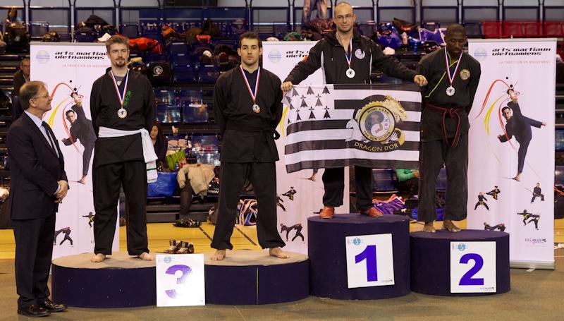 podium-800