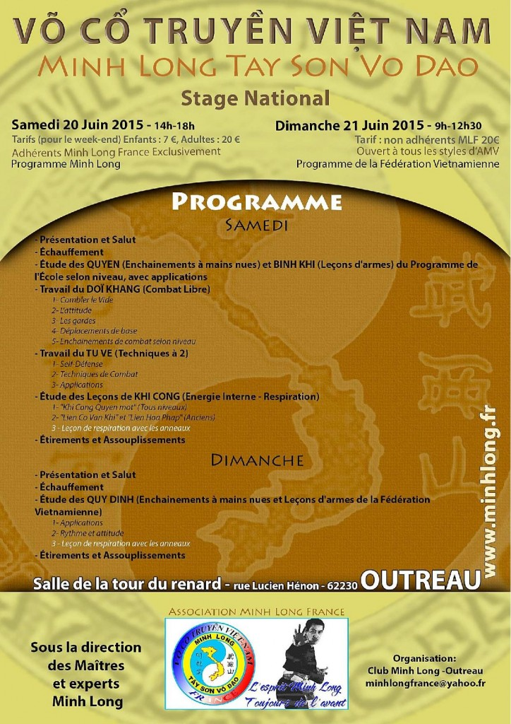 Programme_Stage_OUTREAU_Juin_2015-HD