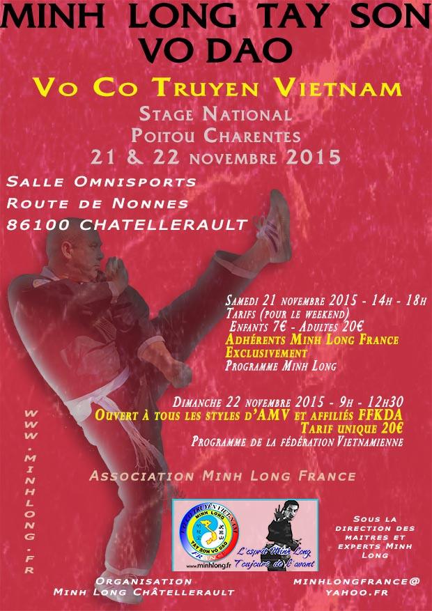 2015-10-17_Affiche_stage_chatellerault3