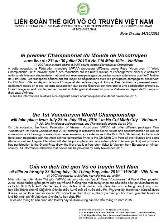 wfvv-annonce--champ_monde