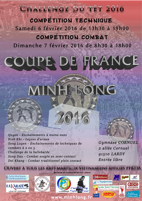 CoupedeFranceMINHLONG2016-800