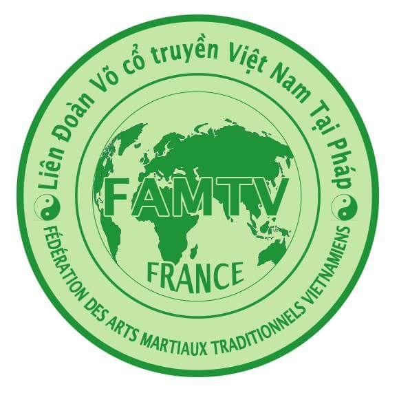 FAMTV