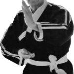 Maître Louis Marion