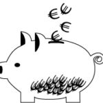 logo tirelire tarif